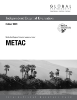 METAC Evaluation Report 2009.pdf