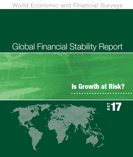 imf annual report 2017 pdf