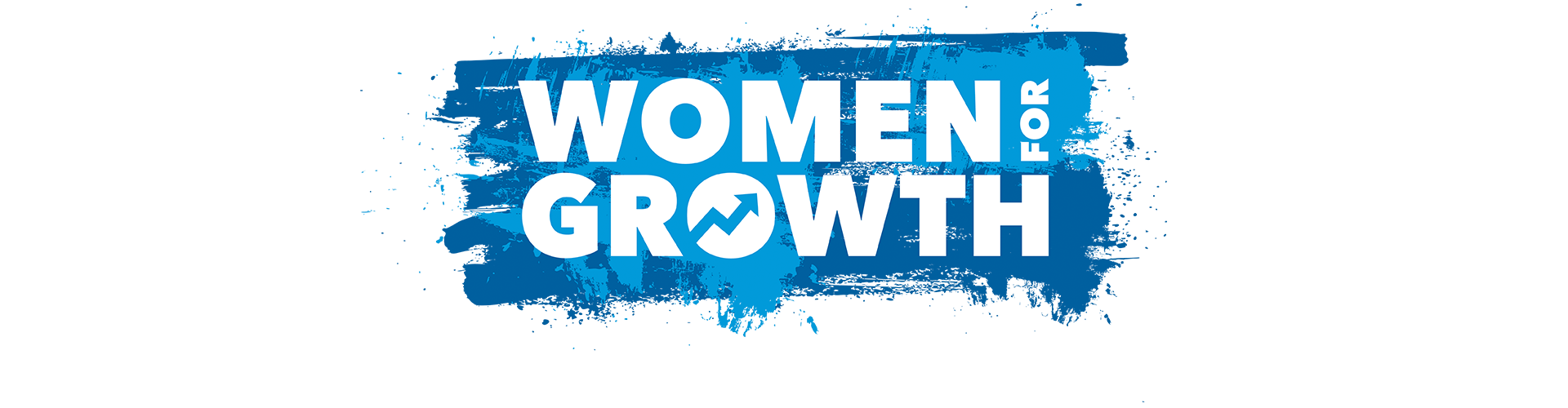 Women for Growth: Coffee Corner Chats